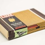 IMG 1494 160x160 - Condensadores LUXE RADIO-0,05uf-0,1uf Papel en aceite Stratocaster&Telecaster