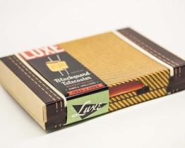 IMG 1494 262x210 - Condensadores LUXE RADIO-0,05uf-0,1uf Papel en aceite Stratocaster&Telecaster