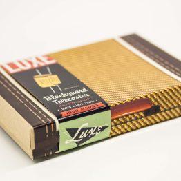 IMG 1494 262x262 - Condensadores LUXE RADIO-0,05uf-0,1uf Papel en aceite Stratocaster&Telecaster