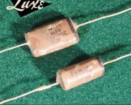 TD5253 1024x1024 262x210 - Condensadores LUXE RADIO-0,05uf-0,1uf Papel en aceite Stratocaster&Telecaster