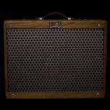 IMG 1523 160x160 - Amplificador LAJ Tweed Deluxe