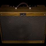 IMG 1533 160x160 - Amplificador LAJ Tweed Deluxe