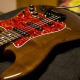 IMG 1618 160x160 - LAJ STRAT CUSTOM GUITARS BLACK
