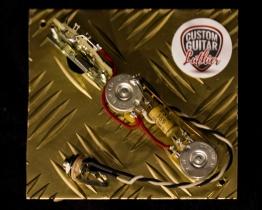 IMG 1672 262x210 - KIT MEJORA DE ELECTRONICA TELECASTER (NOS 1956, LUXE RADIO)