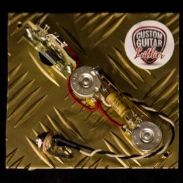 IMG 1672 262x262 - KIT MEJORA DE ELECTRONICA TELECASTER (NOS 1956, LUXE RADIO)