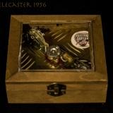 tele1956 160x160 - KIT MEJORA DE ELECTRONICA TELECASTER (NOS 1956, LUXE RADIO)