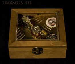 tele1956 262x225 - KIT MEJORA DE ELECTRONICA TELECASTER (NOS 1956, LUXE RADIO)