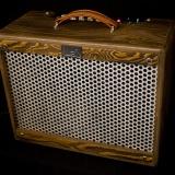 IMG 1917 160x160 - Amplificador Guitarra LAJ T-LUXE REVERB