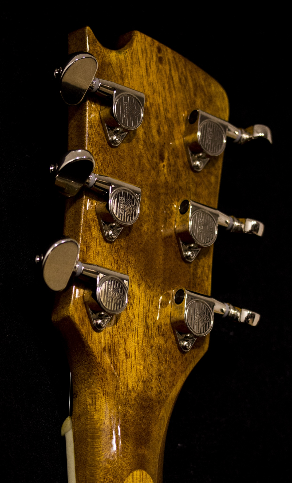 IMG 2049 - Laj Custom Guitars LATE 50