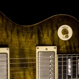 IMG 2063 160x160 - Laj Custom Guitars LATE 50