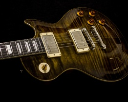 IMG 2104 262x210 - Laj Custom Guitars LATE 50