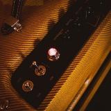 IMG 2119 160x160 - Amplificador LAJ Speed Reverb
