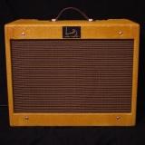 IMG 2167 160x160 - Amplificador LAJ Speed Reverb