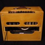 IMG 2177 1 160x160 - Amplificador LAJ Speed Reverb
