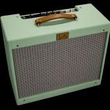IMG 2398 160x160 - Amplificador Guitarra LAJ T-ONE REVERB