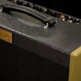 IMG 2484 160x160 - Amplificador LAJ Speed Reverb