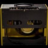 IMG 2487 160x160 - Amplificador LAJ Speed Reverb
