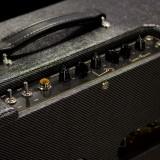 IMG 2488 160x160 - Amplificador LAJ Speed Reverb