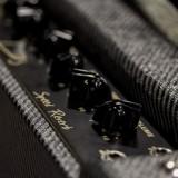 IMG 2490 160x160 - Amplificador LAJ Speed Reverb