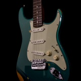 IMG 2226 1 160x160 - LAJ Strat Green Relic