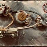 8862FFA2 6F79 48F9 96B3 9E1D0E23BC8D 160x160 - KIT MEJORA ELECTRONICA STRATOCASTER NOS ( Luxe Radio ) 1967