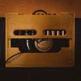891B8322 04E1 4E36 8CD2 4E3DDDDE4436 160x160 - Amplificador Guitarra LAJ T-ONE REVERB