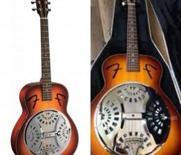 5AC59962 3515 4AEE B289 E44C9FD8E328 262x225 - Dobro Fender FR50