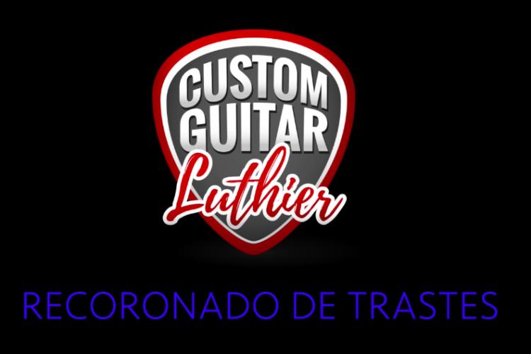 Captura de pantalla 2021 03 14 a las 2.40.13 750x500 - Recoronado de trastes Fender stratocaster
